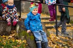 2019-10-16_Kapradinka_Dobiasova (22)