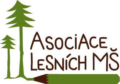 Asociace lesních MŠ