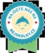 Hodnoceno na nejskolky.cz