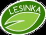Lesní školka Brno Lesinka - Rosteme s lesem